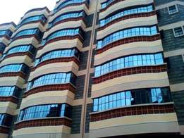 Spacious bedsitters at TRM and Roysambu
