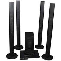Brand-new Sony Homthetre system DZ950 on sale
