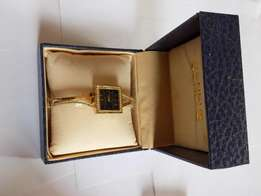 Geneve Shasi Women Wrist Watch - Nationwide Delivery: only 1 left