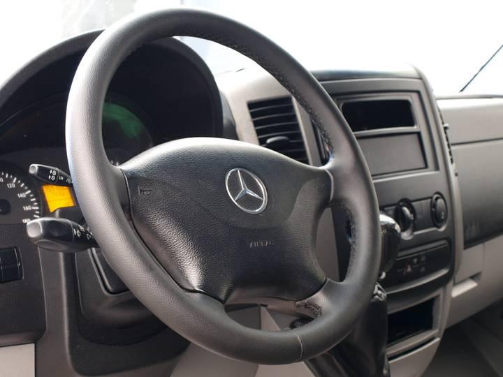 Mercedes-Benz Sprinter 313 - 2012 - image 19