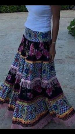 Vicher damska spódnica Lupe rozmiar M Katowice Piotrowice