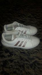Adidas Buty OLX.pl