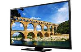 LG 50 inch tv for sale R6000