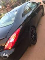 Clean Solara for sale or swap with a Toyota muscle with 200k cash