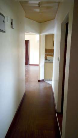 House to let Kileleshwa - image 1