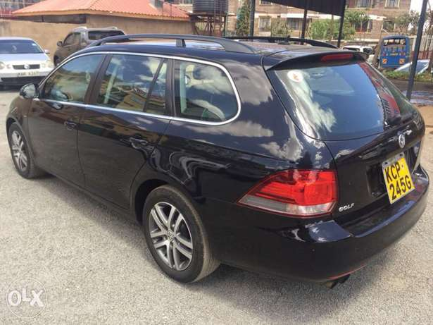 2010 Volkswagen Golf For Sale!!! South B - image 3