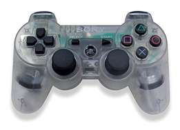PS3 Wireless Controller - Like New