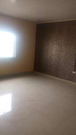 Luxury Executive 2bed Rooms Flat at Ajao Estate Isolo Lagos Mainland - image 3