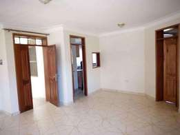 Executive two bedroom house for rent in najera at 500k