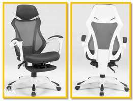 Mesh Office chair - CRU 343