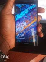 Huawei ascend P7 for sale