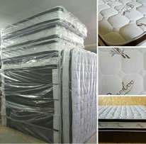 High Quality Bamboo Beds at wholesale prices direct to public