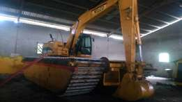 wilco 3200D for sale