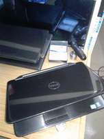 UK Used Dell Inspiron N5050 Core i3 2.3GHz
