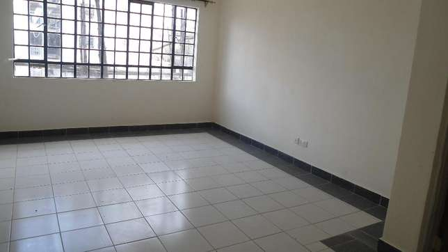 executive 1 bedroom to let south b Balozi - image 2