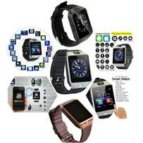 Smart phone watch only R350