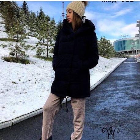 Дуже крута курточка зефірка зимова  500 грн. - Жіночий одяг Івано ... cc7021f286c86