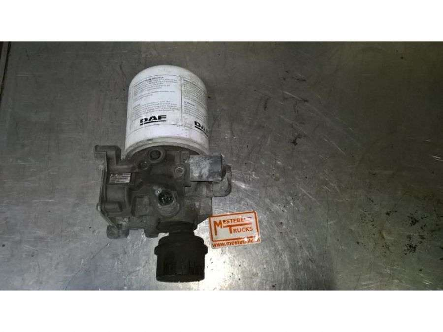 DAF Other Pneumatic Spare Part For - 2014