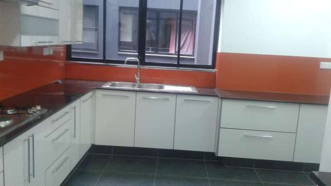 A 3 bed apartment for rent in Westlands Westlands - image 2