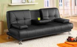 Sleeper couches (with Console)