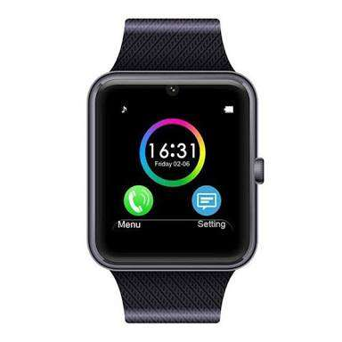 Smartwatches with Sim slot (Apple Design) Durban Central - image 1