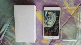 Redmi 4A 16gb for swap/sale