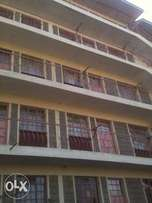 TO LET spacious 1 bedroom ongata rongai