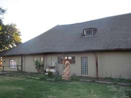 Best priced plot in Vaalview