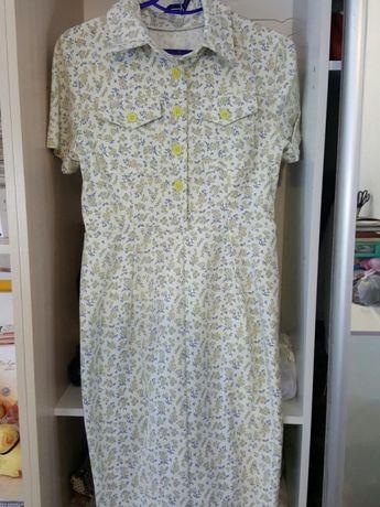 47b0e416579 Пошив одежды на заказ