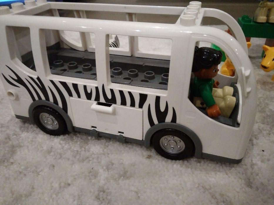 xxx wideo w autobusie pasek na Lesbijki jako HD