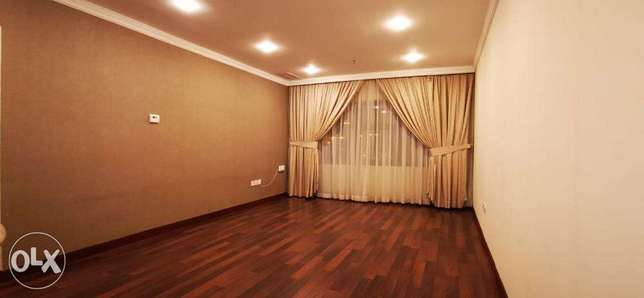 2 Bedroom unfurnished, furnisshed apartment in Sharq