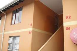 Looking for a 2/3 bedroom house in soweto