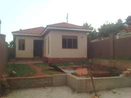 Three bedroom at bunga