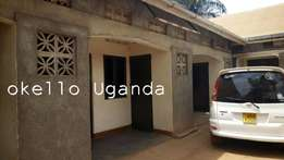 Classic self-contained double in kireka at 300k