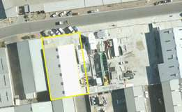 Industrial Investment Property For Sale