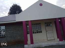House for sale in Matasai Ngong