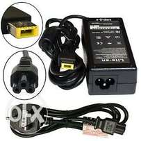 Hp/ Dell/ Toshiba/ Asus/ Lenovo/ Acer Charger from 1200