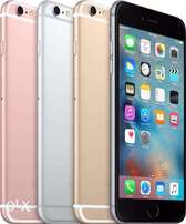 iphone 6S 16GB Unlocked Refurbished on Christmas Offer