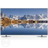 Skyworth 55' Smart UHD 4K Android Digital LED Tv Ne