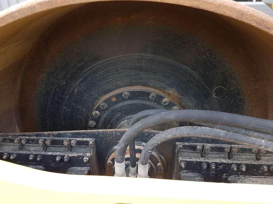 BOMAG BW219D-4 - 2007 - image 13
