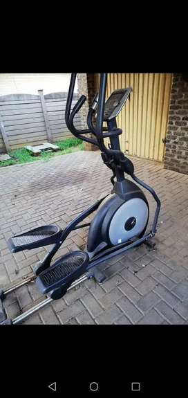 Classified ads in gym fitness olx south africa