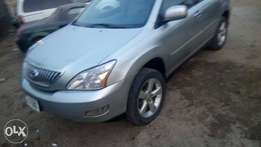 Sharp Lexus RX350 for Sale