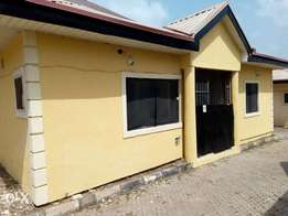 2bedroom flat for rent around Army Estate, Kubwa