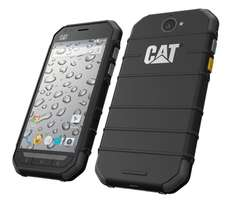 cat s30 cell phone