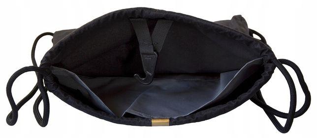 6920fda08c405 NIKE SOLIDNY worek plecak torba trening szkoła Wrocław Krzyki • OLX.pl