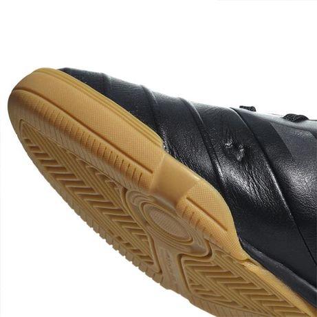 Buty piłkarskie adidas Copa Tango 18.3 IN CP9018 Strzelce
