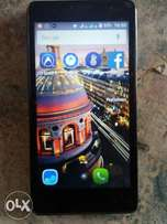 Clean itel 1506 for sale