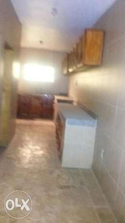 Perfect Executive Vacant 5bed Rooms Duplex at Ajao Estate Isolo. CofO Lagos Mainland - image 4