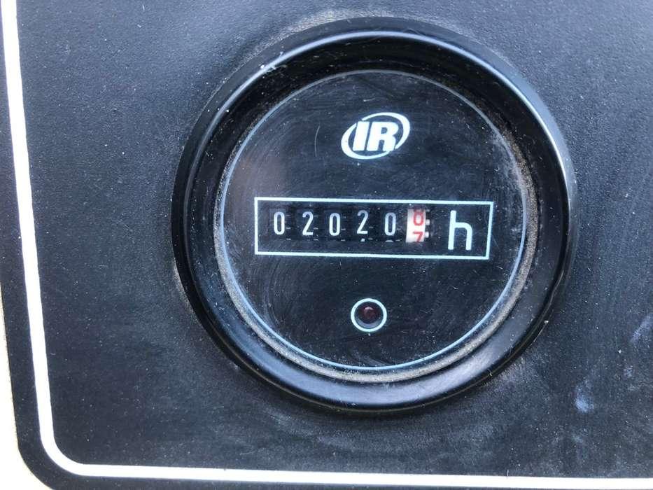 Ingersoll Rand LT 6 K Towerlight - 2008 - image 6