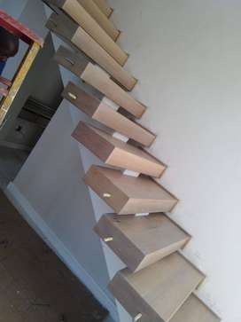 Laminated Flooring In Johannesburg Olx South Africa